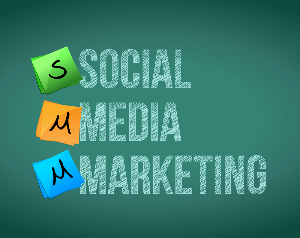 10-Social-Media-Marketing-Tips-for-Small-Business-1.jpg