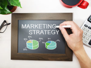10 Affordable Small Business Marketing Strategies