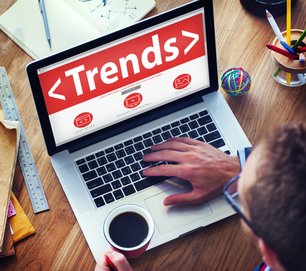 10 Hottest Content Marketing Trends To Watch Out For In 2015