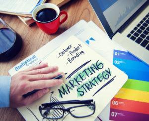 10 Most Effective Marketing Strategies