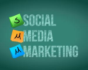10 Social Media Marketing Tips for Small Business