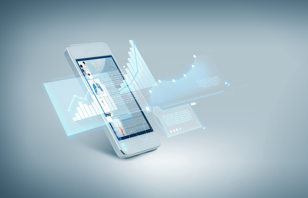 4 Reasons Your Business Needs a Mobile Responsive Website Now