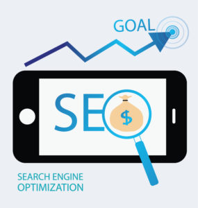 5 Affordable SEO Services to Grow your Small Business