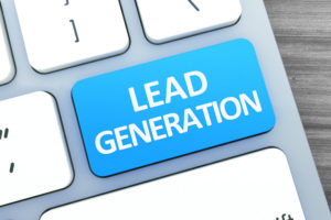5 Easy Ways To Increase Lead Conversions Using HubSpot