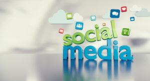 6 Secrets Behind Social Media Marketing