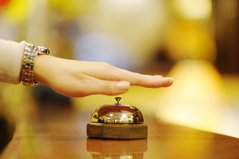6 Tips for Marketing Your Hotel