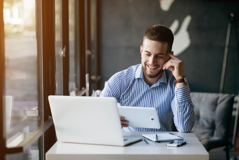 Cost Effective Internet Marketing Strategies
