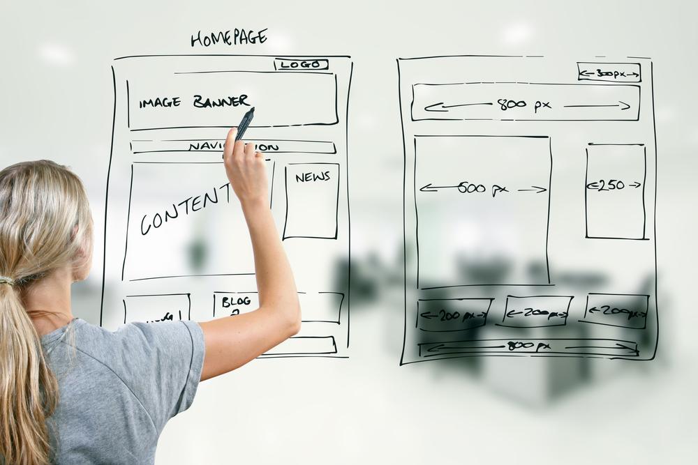 Choosing a Web Project Management Company