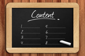 Content Marketing Checklist How to Create Content That Matters