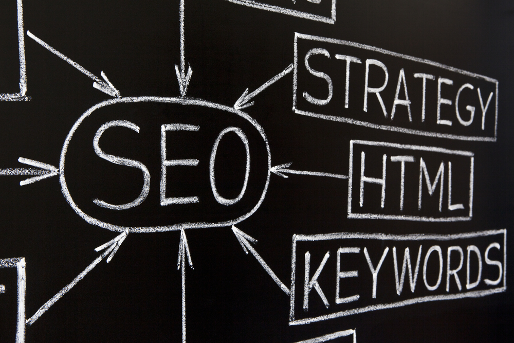 5 Tips for an Effective SEO Strategy