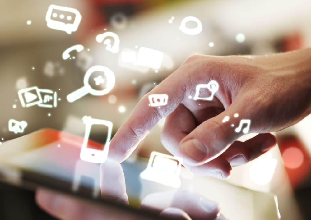 6 Professional Tips for Effective Social Media Marketing