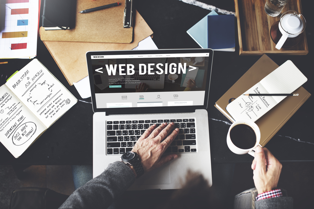 The Importance of an Effective Website Design
