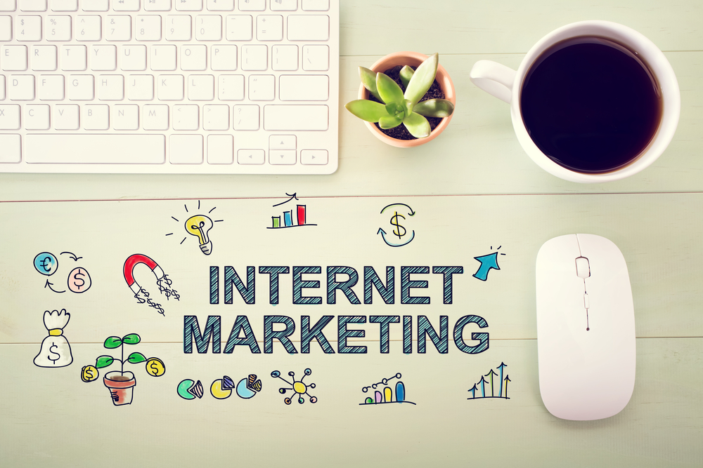What to Look for In a Fort Lauderdale Internet Marketing Company