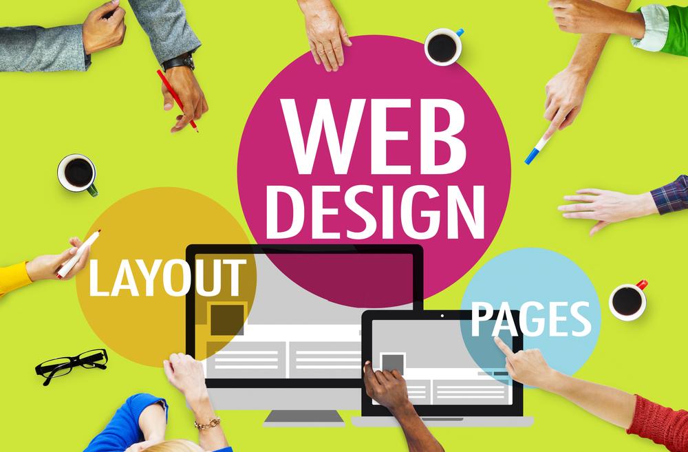 Fort Lauderdale Web Design