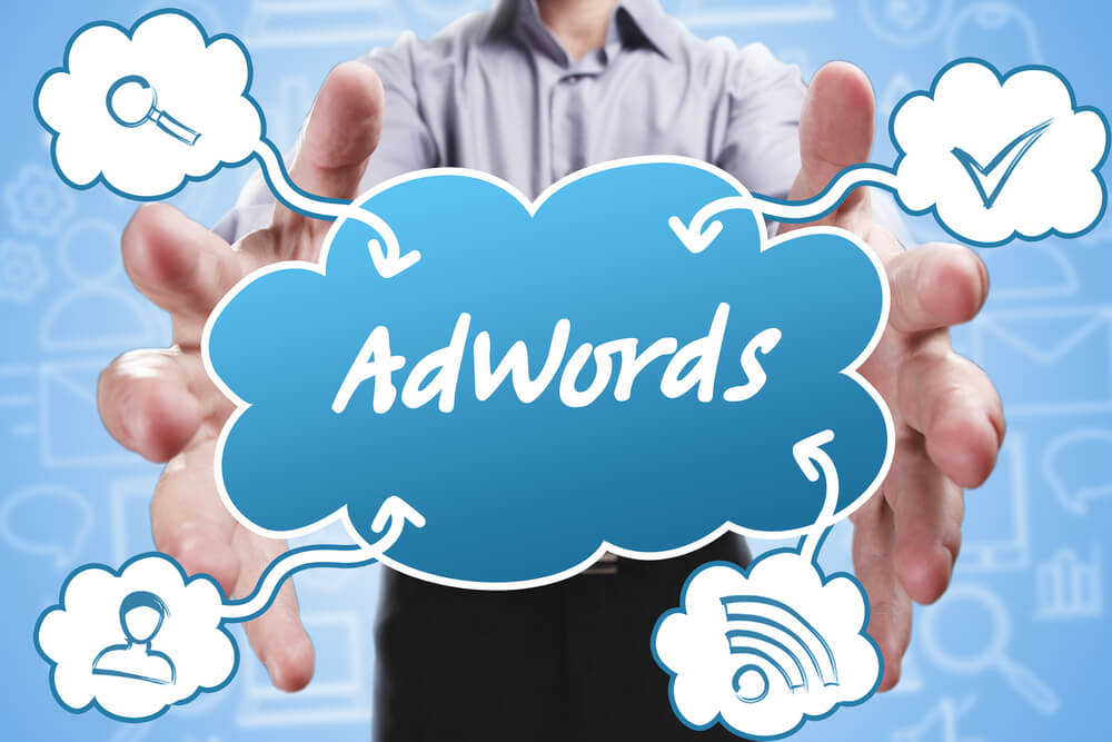 5 Google AdWords Tips to Implement Today