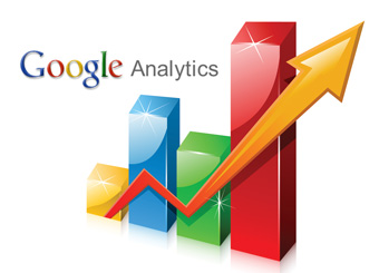 Google's One-Stop Shop for Nonprofits: What is Google Analytics?