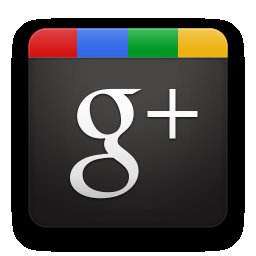 Google's One-Stop Shop for Nonprofits: What is Google+ ?