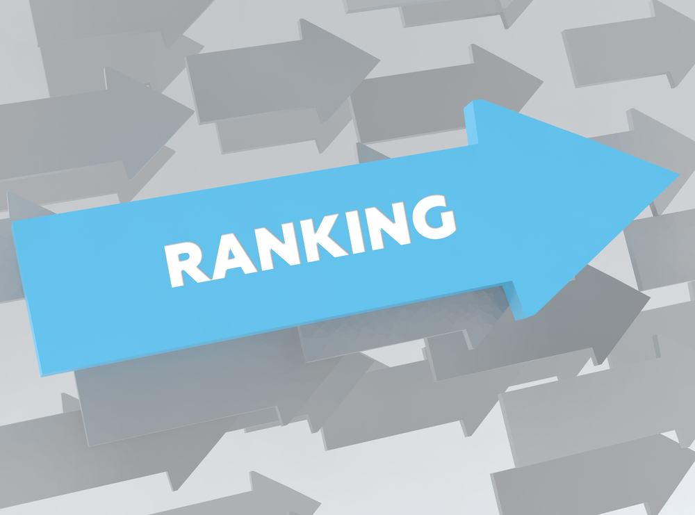 6 Tips to Improve Your Google Search Ranking