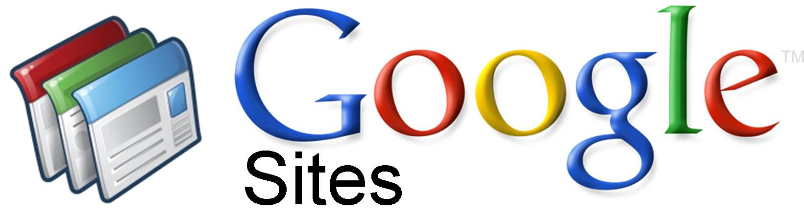 Google's One-Stop Shop for Nonprofits: What are Google Sites?