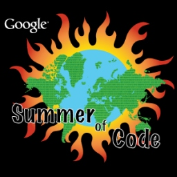 Google Opens Doors for Summer of Code Program