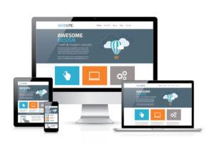 HTML5 - Responsive Web Design Checklist