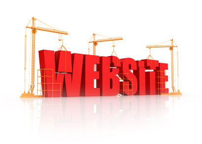 How To: Set Up Your Website