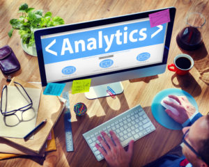 How To Use Analytics To Answer Your Marketing Questions