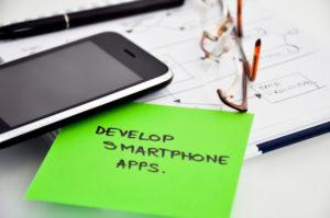 How to Choose a South Florida Mobile App Developer