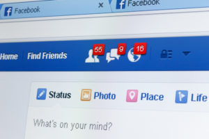 How to Improve Your Facebook's Organic Reach