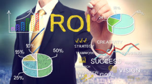 How to Prove the ROI of Your Inbound Marketing Strategies