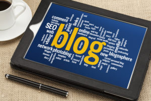 How to Write Awesome SEO-Friendly Blog Posts