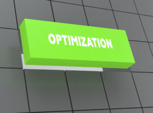 Image Optimization How to Edit Images to Raise Your Search Rank