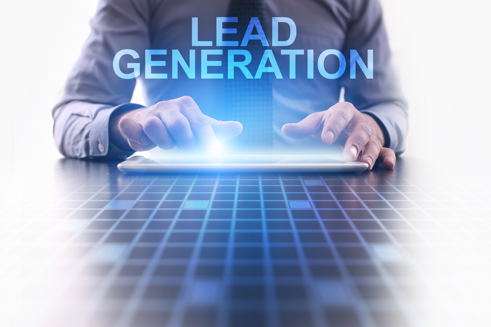 How Lead Generation Marketing Can Boost Sales