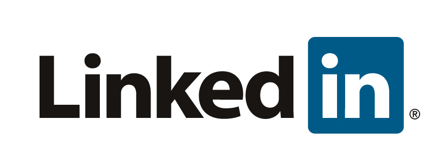 #1 Most Important on Your LinkedIn Profile? Your Picture