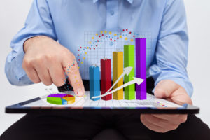 Metrics Every Marketing Manager Should Be Tracking
