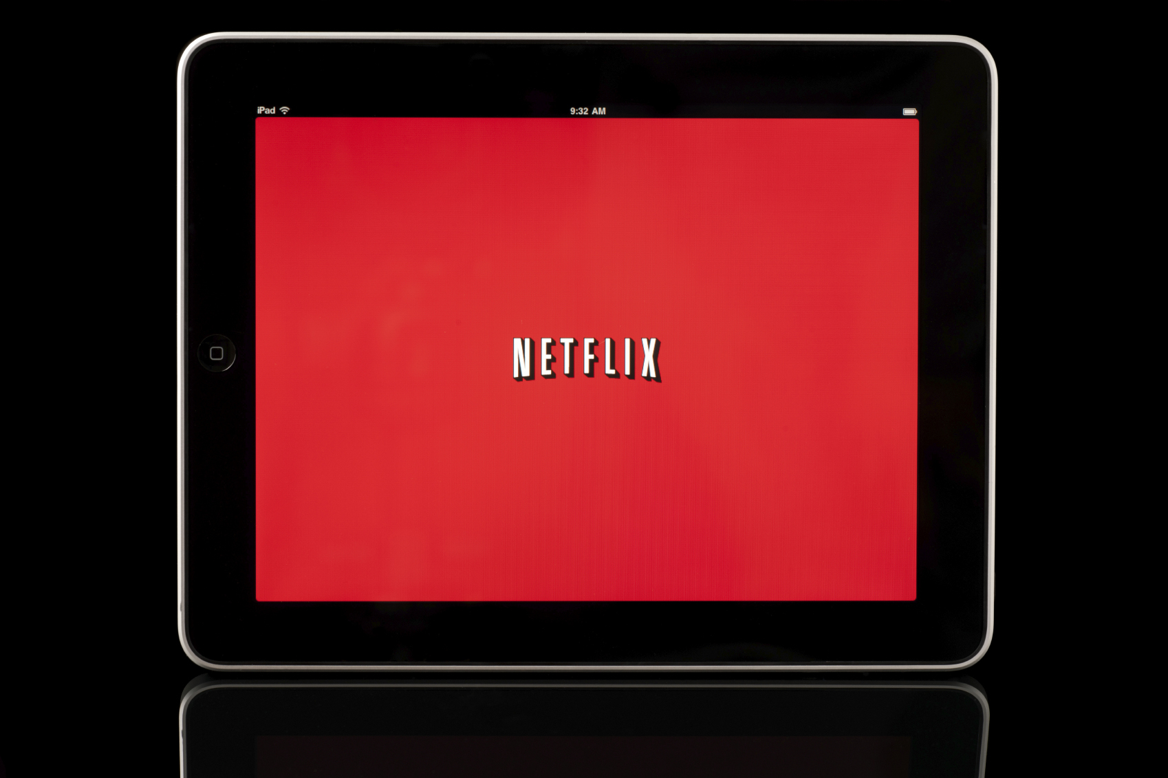 Say Goodbye to Netflix with Six Great Alternatives