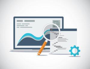 Optimizing Landing Pages