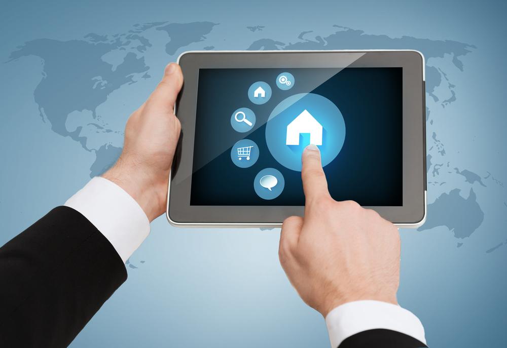 Social Media Real Estate Marketing Ideas