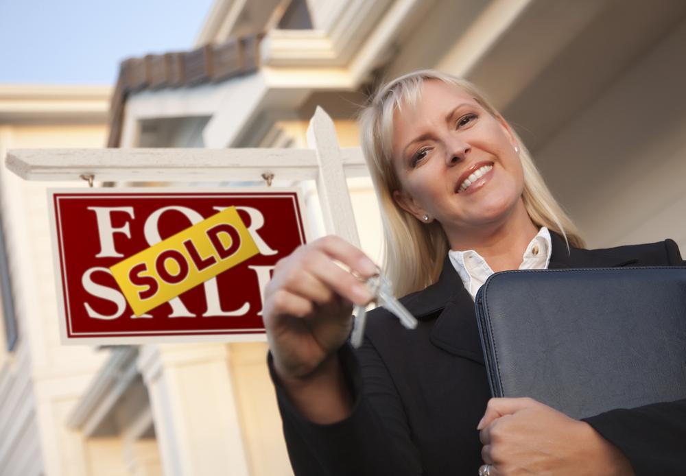 Real Estate Online Marketing Strategies