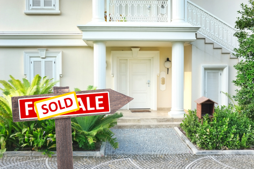 Real Estate SEO: local SEO Marketing Tips