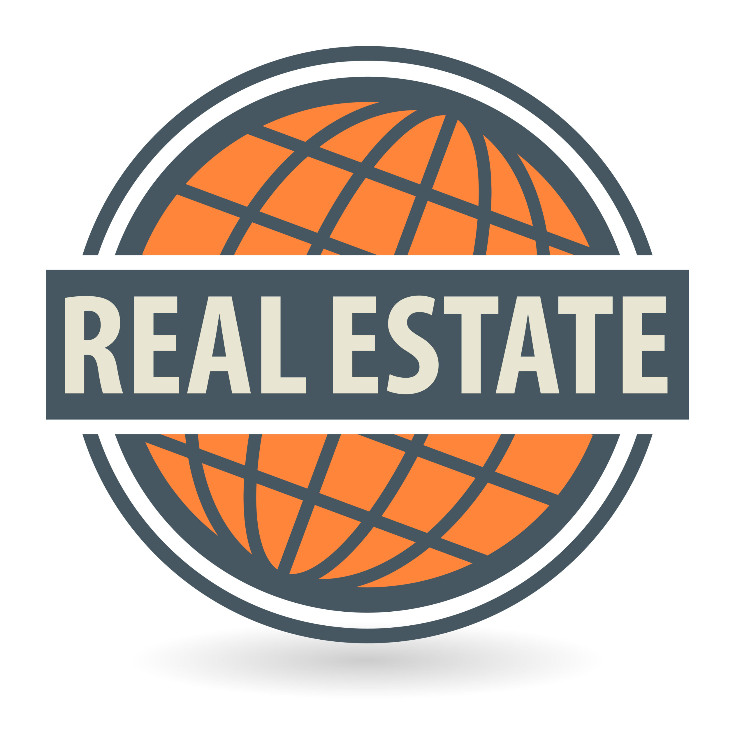 Real Estate SEO Tips