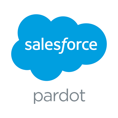 Market Automation Software Review of Pardot