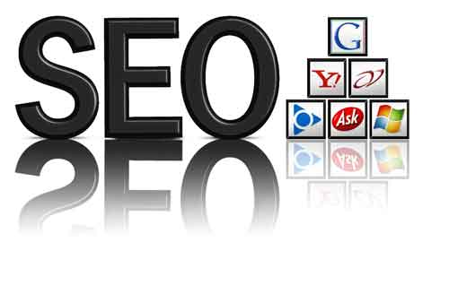 How Lawyers Can Benefit from SEO