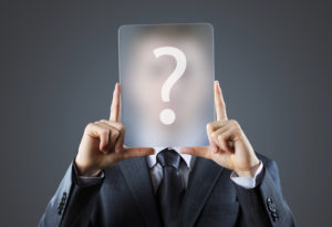 Why You Should Create Buyer Personas for Your Business