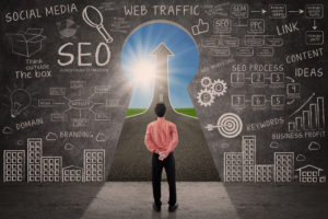 Why is SEO Important in Business Marketing?