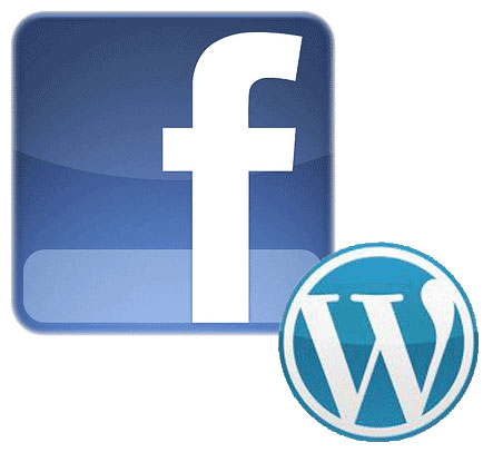 Facebook Integrates with WordPress to allow Social Publishing
