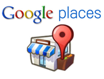 Google's One-Stop Shop for Nonprofits: What is Local Marketing?