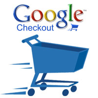 Google's One-Stop Shop for Nonprofits: What is Google Checkout?