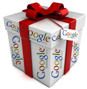 Google's One-Stop Shop for Nonprofits: What are Google Grants?