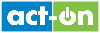 Market Automation Software Review of Act-On
